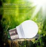 Iluminación al por mayor del bulbo del ahorro de la energía LED de China para el hogar