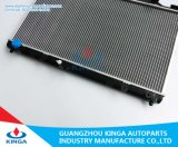 Cooling efficace Aluminum pour Toyota Radiator pour Camry'03 Mcv30 Mt