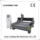 Macchina poco costosa di CNC del router di CNC di legno di prezzi 4*4FT di sconto