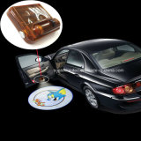 Projetor Light para Car Car Door Projector Light