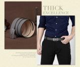 真新しいデザインによってカスタマイズされる調節可能で贅沢なベルト