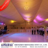 Wedding de lujo Tents para Party Event el 15X30m (SDC015)
