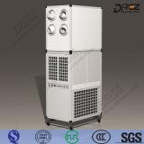 Climatiseur industriel portatif en gros pour se refroidir/chauffage