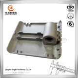 Soem Sand Casting Ductile Iron Parts mit Spray Painting