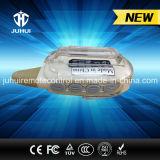 Universalität Metall-HF-433MHz, die Fernsteuerungsübermittler erlernt
