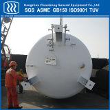 Высокое качество Криогенная Резервуар для хранения