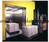Elevador de carga directo del fabricante