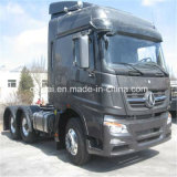 Brandnew North Benz Beiben V3 6X4 Tractor Truck Head