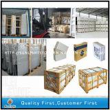 Плитки Китая белые деревянные каменные мраморный для настила ванной комнаты и кухни