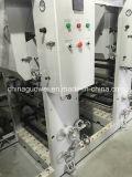기계 (ASY-B)를 인쇄하는 두 배 회전 두 배 풀어 놓는 사진 요판