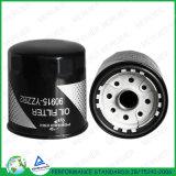 90915-Yzzb2 Auto Oil Filter voor Toyota