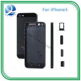 Boîtier de couverture arrière de téléphone mobile pour la couverture arrière de l'iPhone 5