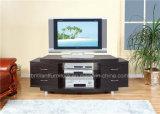 Специальный шкаф /Stand /Table TV конструкции для домашней мебели (DMBQ037)