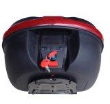 Rectángulo de la cola de la motocicleta de los accesorios de la motocicleta de la pieza de la motocicleta de los PP
