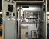 Hxe-13dla Alumium Rod Zusammenbruch-Maschine