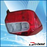 Voor Bumper voor Subaru Xv Toebehoren
