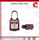 안전 방진과 스테인리스 통제 중국 제조자