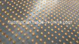 최신 판매 밥 밀기울 왁스 광석 세공자