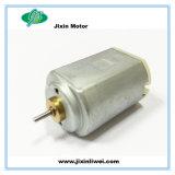 Motor de la C.C. para el pequeño motor eléctrico de los juguetes