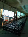 Écran d'intérieur de l'Afficheur LED P3.91 pour des affaires de location