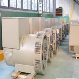 alternatore senza spazzola del generatore di CA di 800kw 1000kVA per Genset diesel