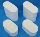 Substratos de cerámica del substrato del metal del panal de la cerámica