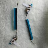 In het groot WiFi Wireless Signal Flex Cable voor Apple iPad 3 en iPad4