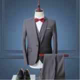 Новые костюмы платья венчания типа для людей