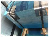 Bobine d'acier inoxydable de Width20-800mm avec la conformité de GV et de la BV