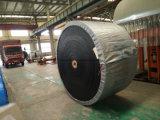 Hitzebeständiger Polyester-Transmissionsriemen für Förderanlagen-System