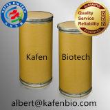 Droga iniettabile di Buidling del muscolo dell'acetato 2363-59-9 di Boldenone della polvere degli steroidi anabolici