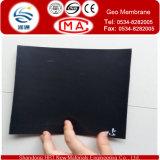 Материал ЕВА, HDPE, LLDPE, PVC, LDPE и тип голубой вкладыш Geomembranes плавательного бассеина