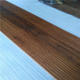 De alta calidad Natural al aire libre hilo tejido de bambú