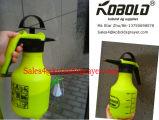 (KB-070211) 2L 손 압력 스프레이어, 정원 스프레이어