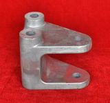 알루미늄 옥외 가구 선반은 주물 부속을 정지한다