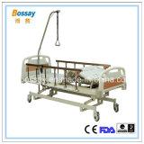 Base elettrica di ICU più basse di funzioni della base tre