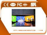 表示パネルを広告するAbtの高品質屋内P5 LED