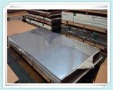 Le meilleur constructeur de feuille de plaque d'acier inoxydable des prix