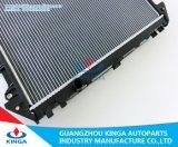radiatore 16400-0p040/di 16400-0p060 Toyota per Innova Vigo'04