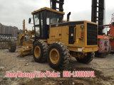 Verwendeter Bewegungssortierer der Katze-140k, Gleiskettenfahrzeug-Sortierer für Verkauf