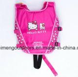 Pañal reutilizable del bebé de la nadada, Wetsuit caliente, traje de baño de la flotabilidad. Wm045