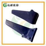 Farm Implements를 위한 최고 Selling Power Tiller Blades