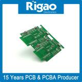 Één OEM PCBA van het Einde voor de Elektronische Fabrikant van Producten PCBA