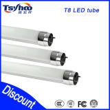 LED Tube, Lampada LED Tube, LED Light Tube
