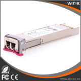 10G compatibile XFP Transceiver Module 1550nm 40km SMF