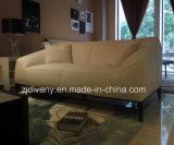 [إيتلين] حديث [وهيت لثر] أريكة بناء أريكة ([د-76-ب])