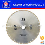Cirkel Saw Blade 500mm voor Marble