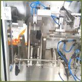 Equipamento de produção engarrafado do suco de fruta