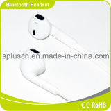 Fone de ouvido portátil longo de Bluetooth da em-Orelha do tempo à espera
