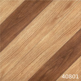 사기그릇 Ceramic Wood Flooring Tiles (400X400mm)